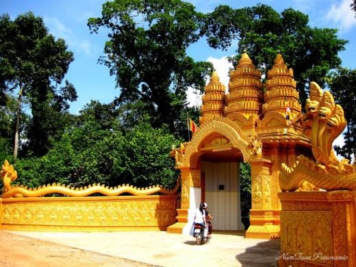 Преимущества туров во Вьетнам