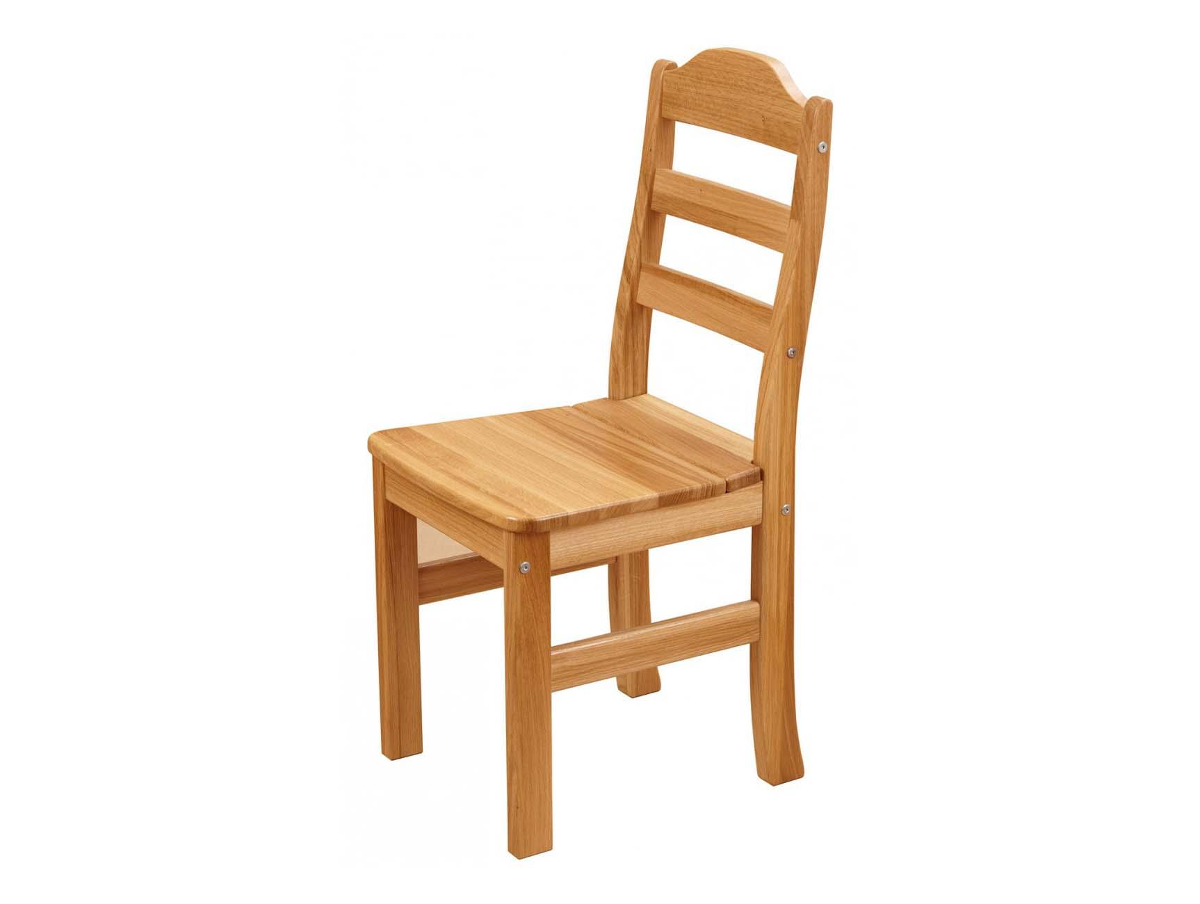 Как сделать деревянный складной стул со спинкой 94