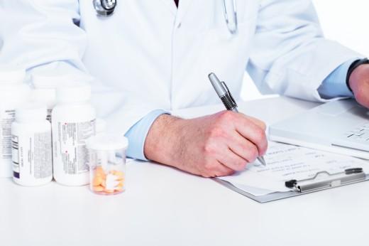 Как получить медицинскую справку на сервисе cpravki.msk.ru?