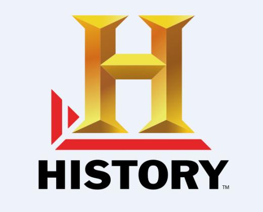 Лето   время горячих премьер на телеканале HISTORY