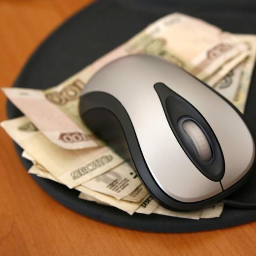 Преимущества онлайн-кредитования