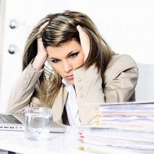 Как бороться с плохим настроением?