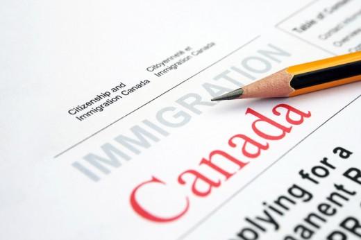 Открыт прием заявок на одну из визовых программ