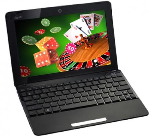 Актуальны ли сейчас интернет-казино?