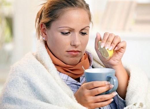Простуду лучше предупредить, чем лечить