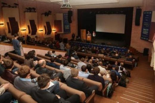 Свыше 300 ученых со всего мира и более 40 российских компаний приняли участие в работе II Международной конференции и выставки «ФИЗТЕХ-МЕД 2015»