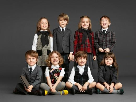Тенденция: россияне меняют отношение к отечественным детским товарам