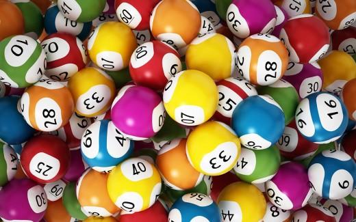 Лотерея «Спортлото» отзывы о числовых лотереях