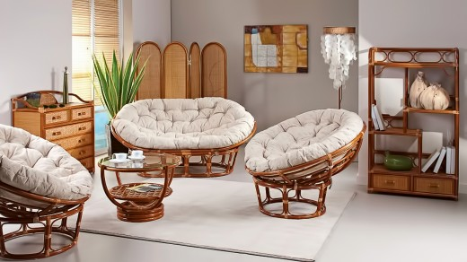 Мебель от Ezakaz
