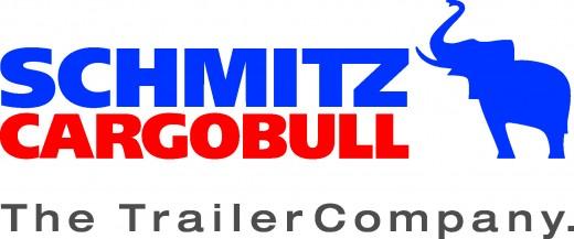 Концерн Continental и компания Schmitz Cargobull укрепляют свое давнее сотрудничество