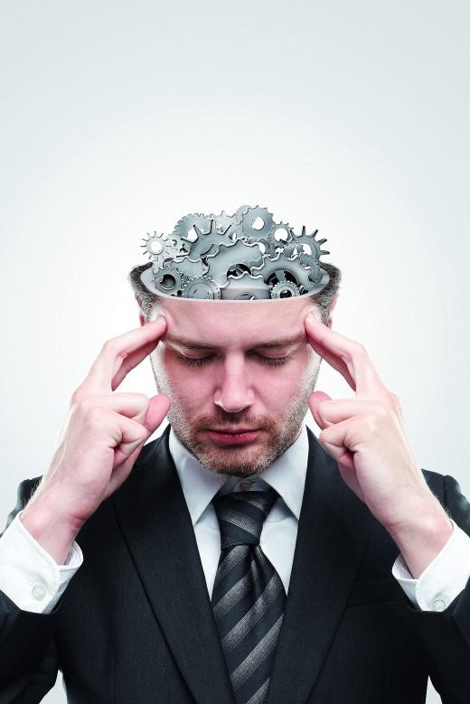 Ученые выяснили, почему ошибки замедляют процесс принятия решений