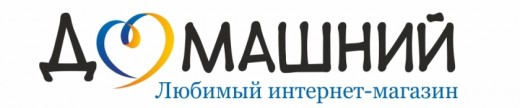 domashniy.com.ua