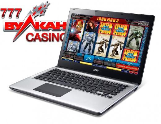 Эффективные способы выиграть в онлайн казино