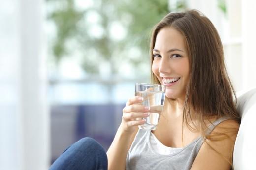 Минеральную воду «Архызик» можно будет попробовать в магазинах детской одежды «Кенгуру»