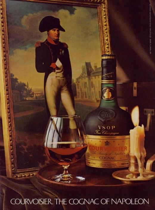 «Наполеон»: я открыл его тайну!