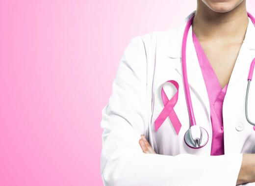 Комплексное лечение раковых заболеваний проводит клиника «КАТЭС»