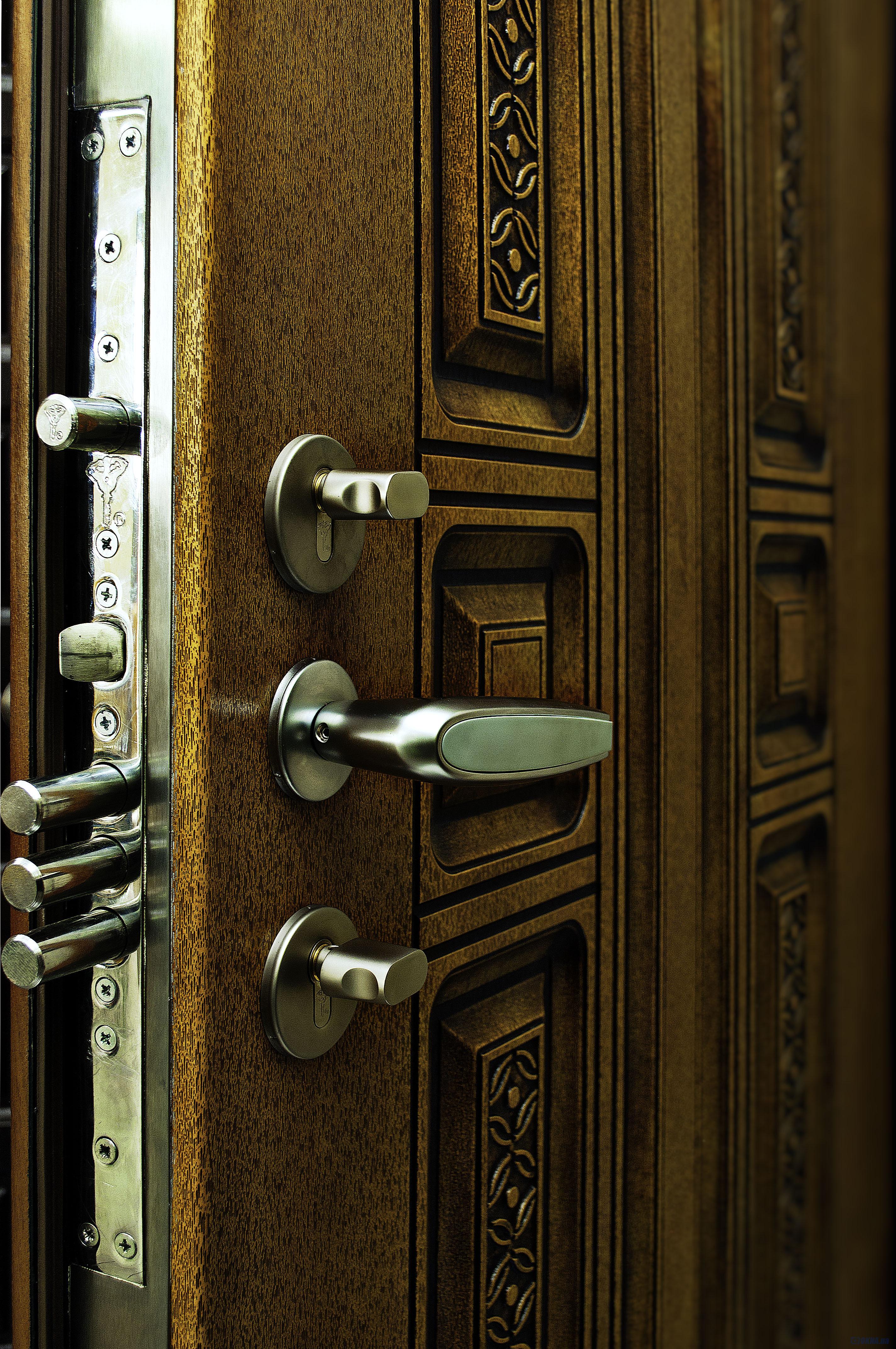Входные бронированные двери - Моя газета  9a2a68b29aa19