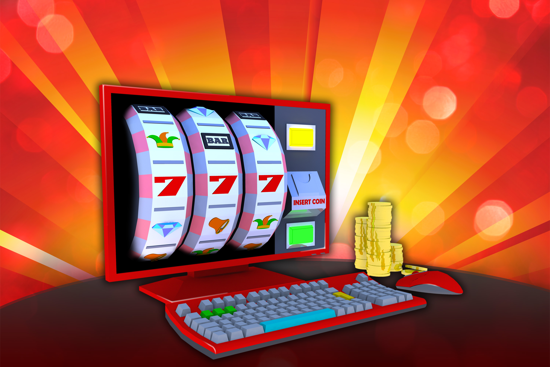 играть онлайн в интернет казино бесплатно без регистрации