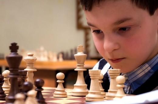 Шахматная школа им. М.М. Ботвинника приглашает на юбилейный мастер-класс и концерт