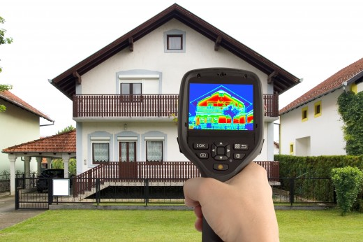 Зачем нужно техническое обследование зданий?