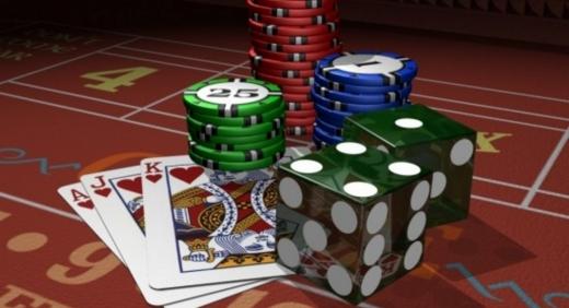 Самые впечатляющие факты j казино