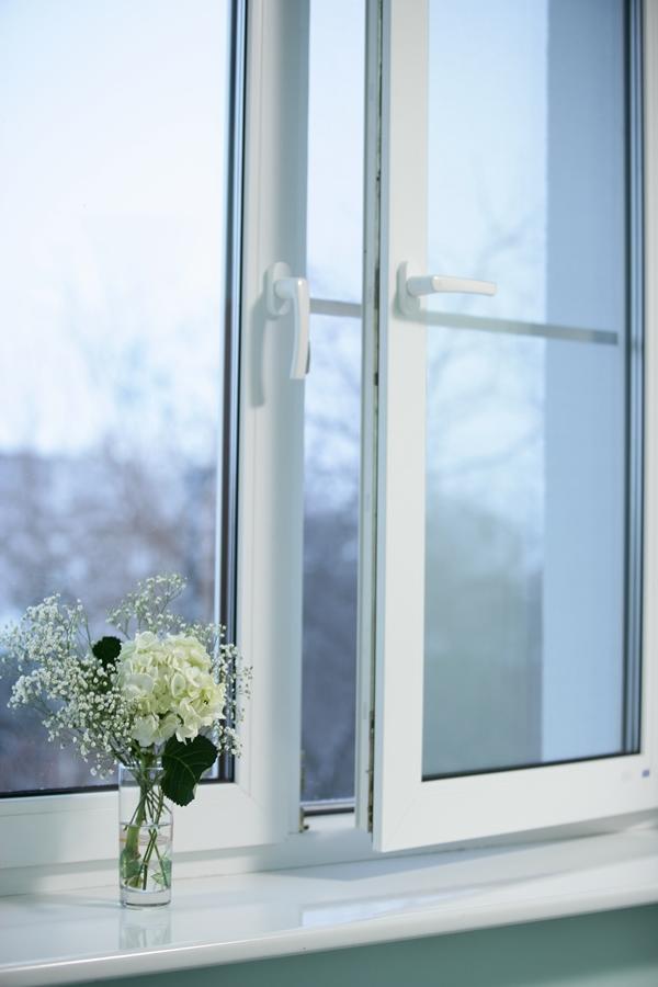 Znalezione obrazy dla zapytania Пластиковые окна: преимущества