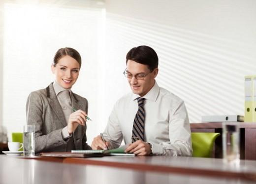 Кредитный договор со Сбербанком можно подписать в ЦО ГК «МИЦ»!