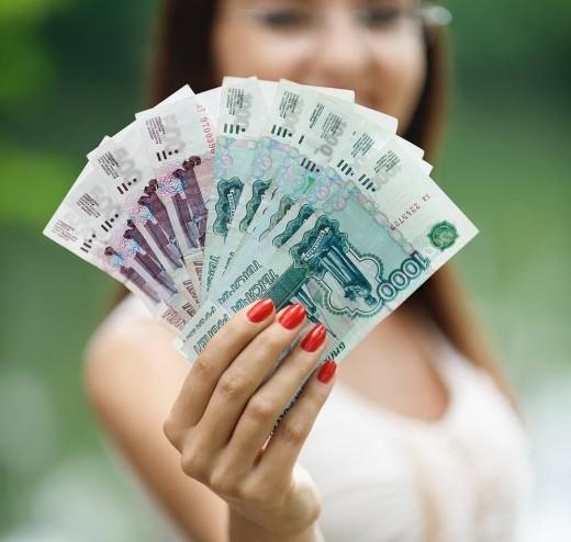 Виды кредитных займов, плюсы и минусы
