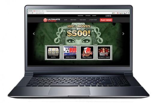 Почему для игры на деньги в интернет-казино необходима регистрация?