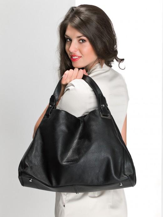 Выбор женской сумочки: важные советы