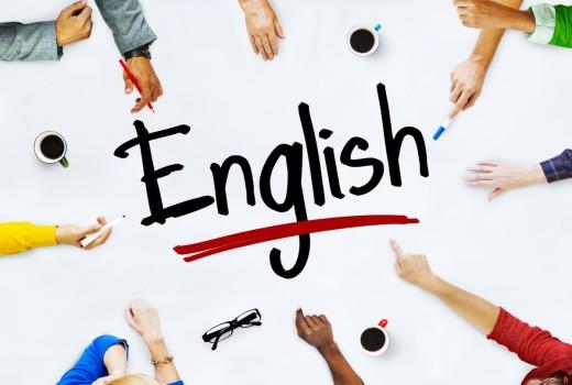 Учить английский никогда не поздно!