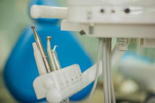 Стоматологическая клиника - выбор