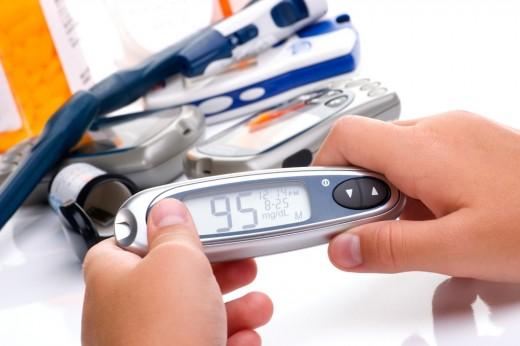 Какие глюкометры лучше покупать?