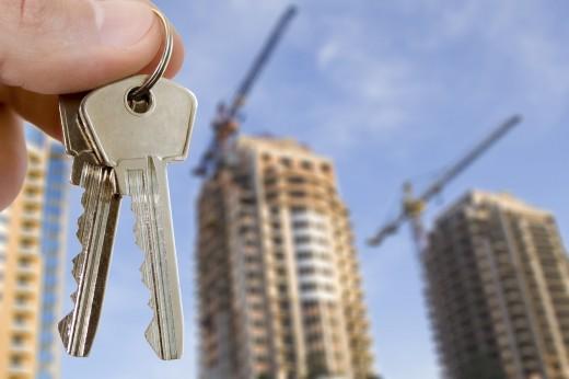 Преимущества покупки жилья в новостройке