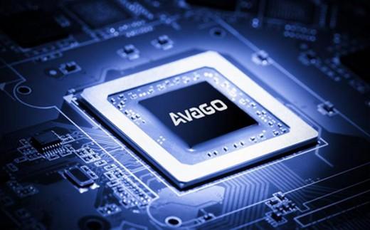 Почему стоит сотрудничать с Avago Technologies