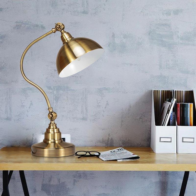 Настольные лампы Хай Тек купить в Москве в интернет
