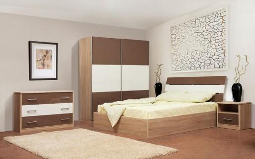 Интернет-магазин мебели Cenoshara