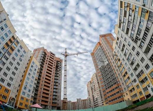Льготные метры: какие преференции по аренде и налогу на недвижимость имеет социальный бизнес