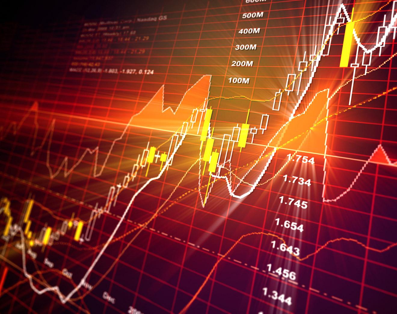 график работы биржи форекс в новогодние праздники