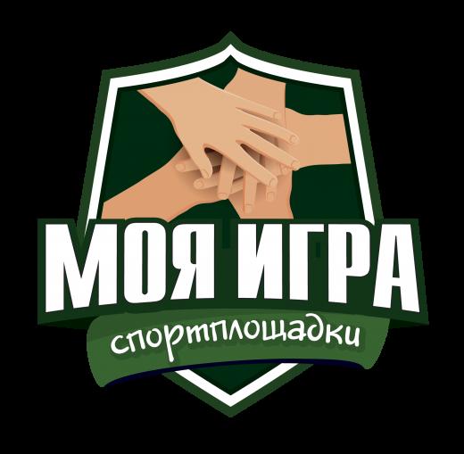 «Моя игра» – поиск единомышленников по командным видам спорта