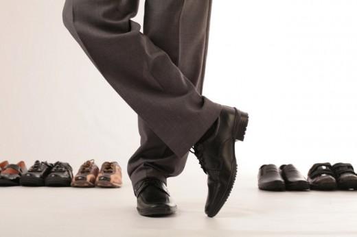 В каких интернет-магазинах лучше всего покупать обувь?