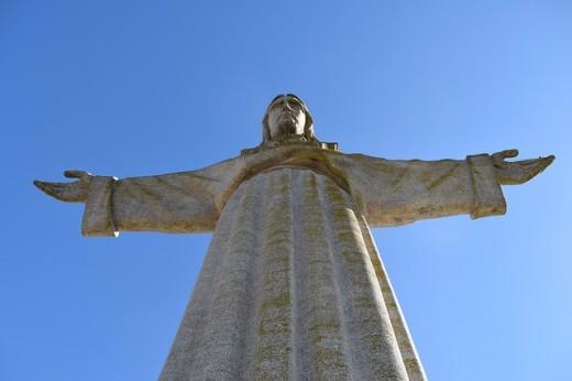 Португальский туроператор «Лузитана Сол»: Партнеры компании удостоились высоких премий World Travel Awards-2017