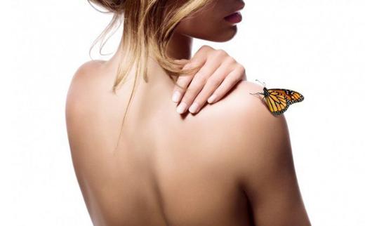Забота о внешности  - эстетическая медицина сегодня