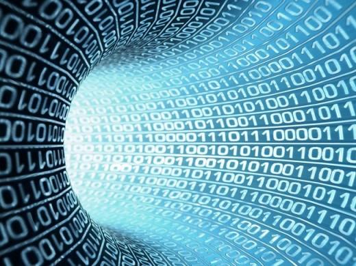 Бесплатный поиск корпоративной информации о компаниях поможет осуществить проект «Записки об офшорах»