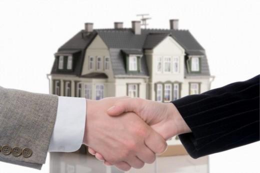 Что нужно знать перед покупкой недвижимости?