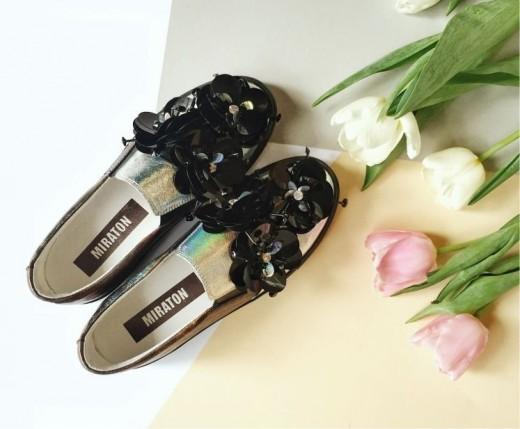 Миратон – покупаем качественную обувь в Украине