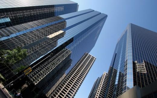 Для чего компании нужен юридический адрес?
