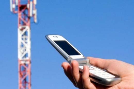 Что важно для абонента мобильной связи при выборе оператора?