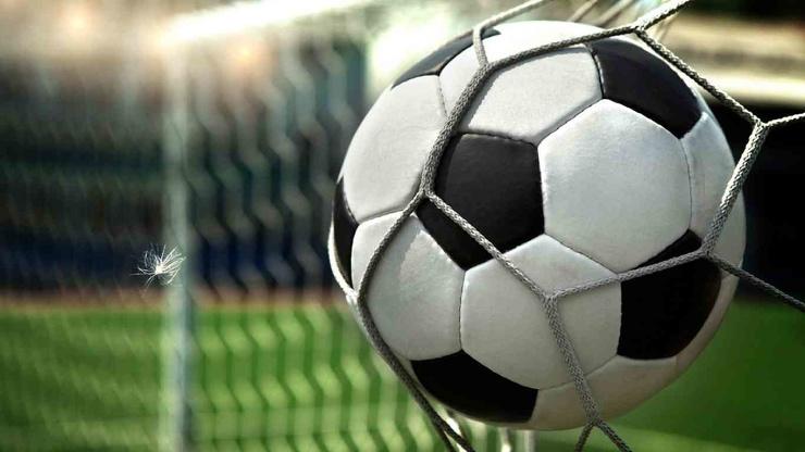 Ставки на футбольые матчи