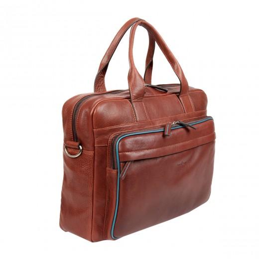 Мужские сумки от мировых брендов в интернет-магазине z077.ru: обновление раздела